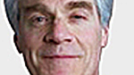 PHOTO: Ted Schwartz, Business Columnist