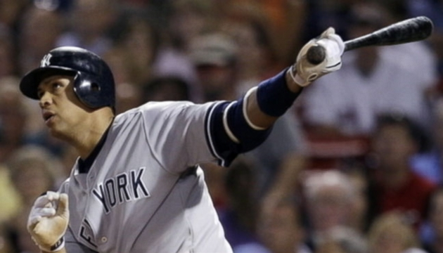 "VIDEO: New details emerge involving New York Yankees third baseman after ""60 Minutes"" interview."