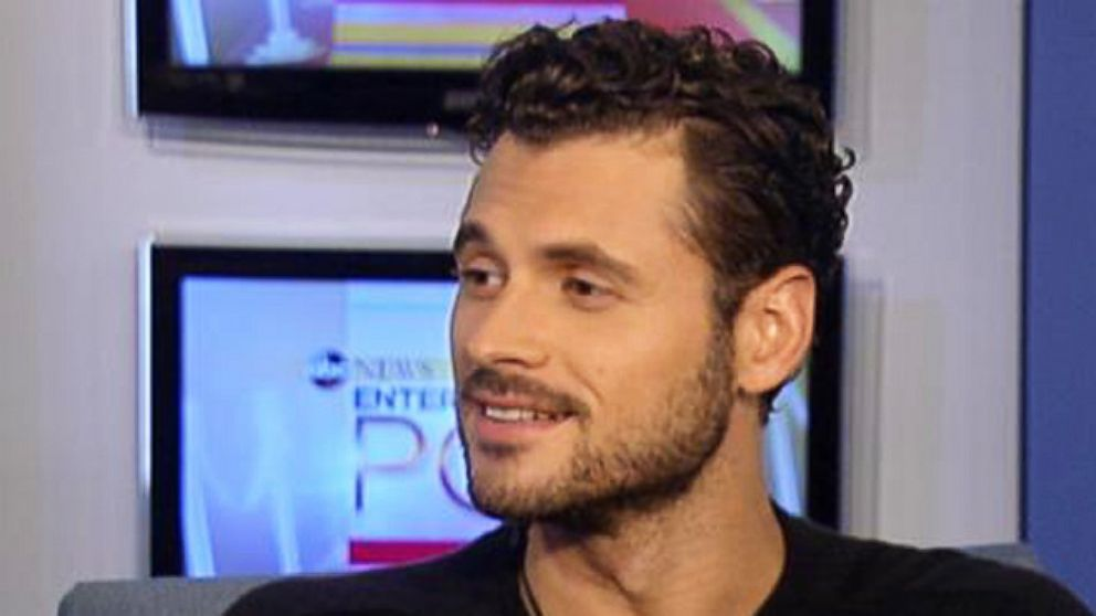 adan canto blood and oil