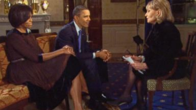 Barbara Walters' Memorable Celebrity Interviews