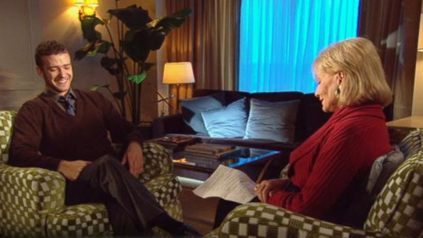Barbara Walters: The Art of an Interview