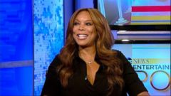 VIDEO: Wendy Williams Gets The Last Laugh?
