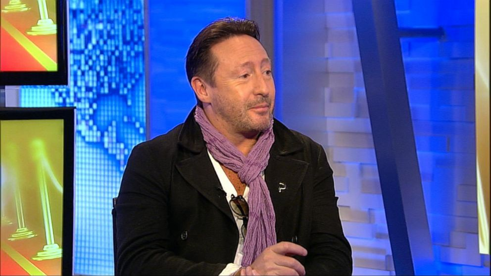 julian lennon everything changes release video abc news