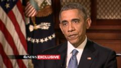 VIDEO: Obama Wants America To Go To The Movies