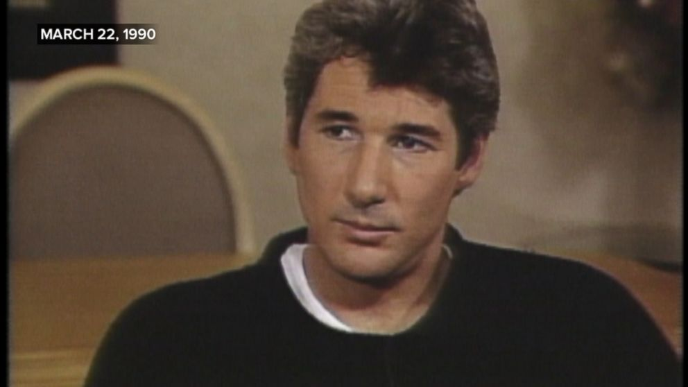 richard gere filmographyrichard gere films, richard gere young, richard gere movies, richard gere wife, richard gere height, richard gere wikipedia, richard gere filmography, richard gere jennifer lopez, richard gere imdb, richard gere vse filmi, richard gere family, richard gere wiki, richard gere age, richard gere chicago, richard gere filme, richard gere razzle dazzle, richard gere actor, richard gere news, richard gere police film, richard gere son