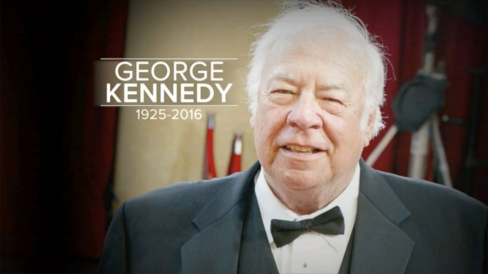 http://a.abcnews.com/images/Entertainment/160301_atm_george_kennedy_obit_16x9_992.jpg