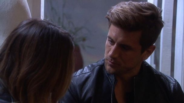 VIDEO: 'Bachelorette' Sneak Peek: JoJo Confronts Jordan