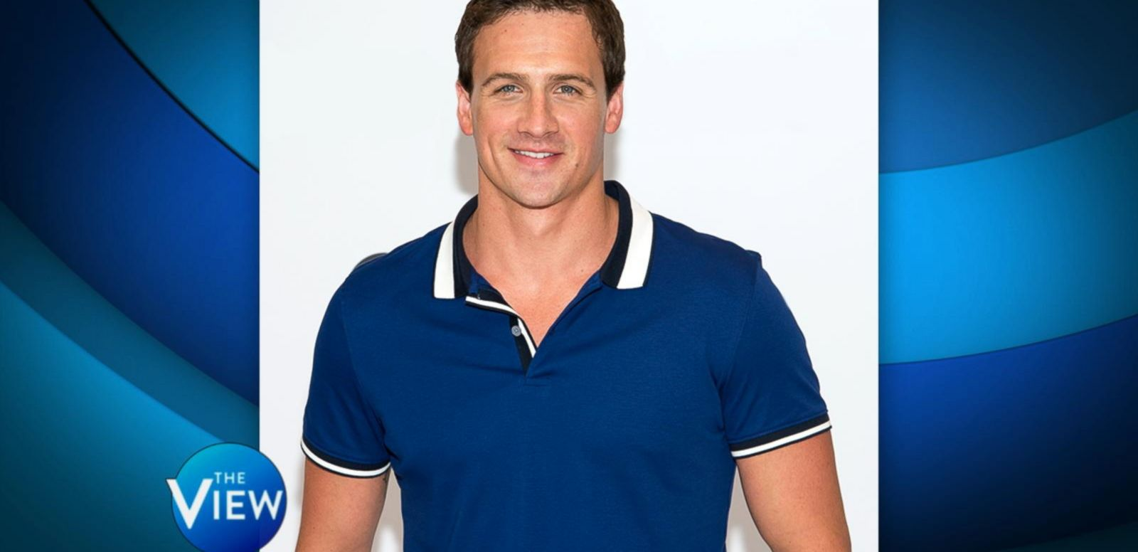 VIDEO: Ryan Lochte Calls Worst Date 'Dud'
