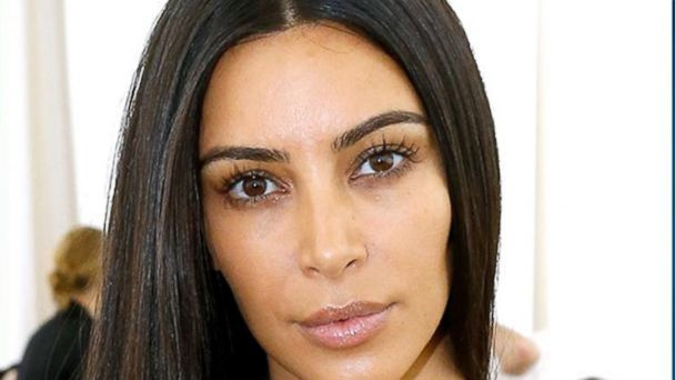 VIDEO: Kim Kardashian Sues Media Outlet For Suggesting She Lied About Robbery