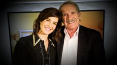 "VIDEO: Cobie Smulders on Competing with Tom Cruise and Life After ""How I Met Your Mother"""