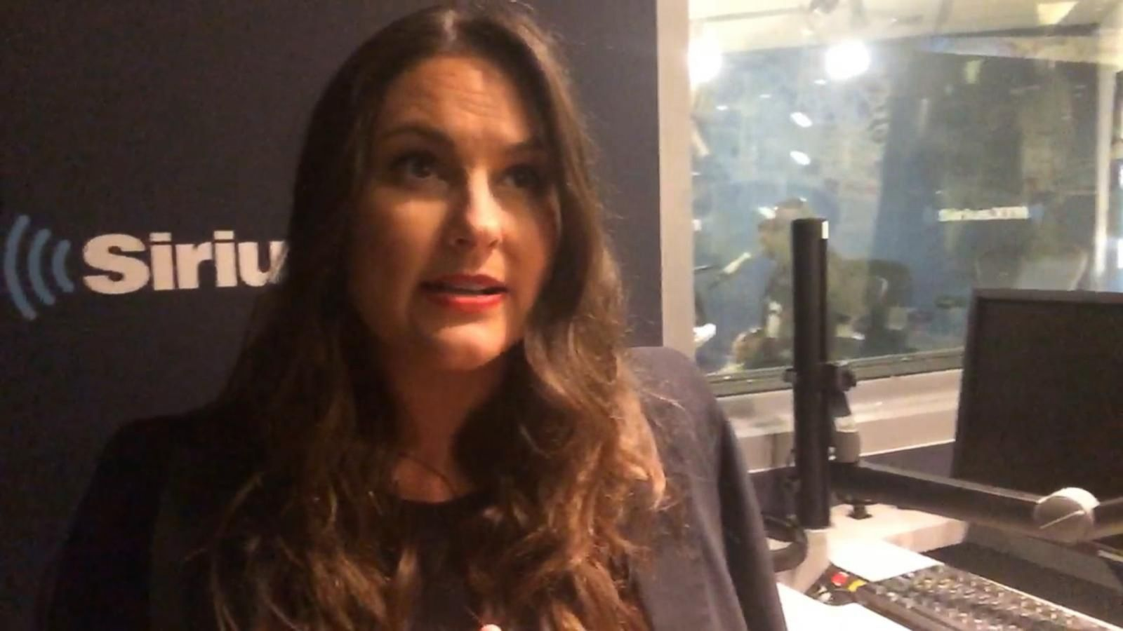 VIDEO: Sirius XM Radio Host Taylor Strecker on Why Women Need to Stop Labeling Each Other