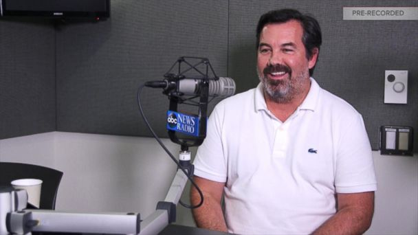 VIDEO: 10% Happier with Singer-Songwriter Duncan Sheik