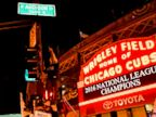 WATCH:  Chicago Cubs Try to Erase Over 100 Years of Misery
