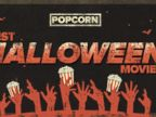 WATCH:  Scariest Halloween Movies of All Time