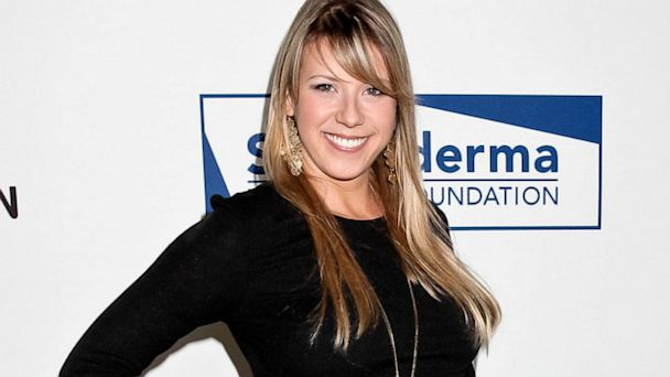 167840290 16x9 608 Jodie Sweetin Reportedly Separates From Third Husband