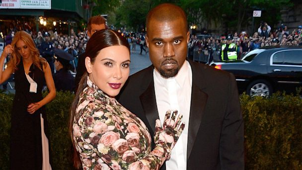 168189702 16x9 608 New Details! Why Kim Kardashian and Kanye West Chose the Name North