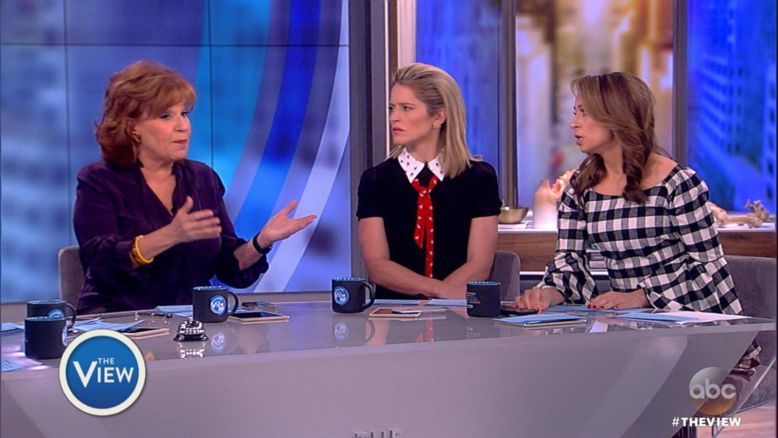 VIDEO: Does Political Correctness Cause More Harm Than Good?