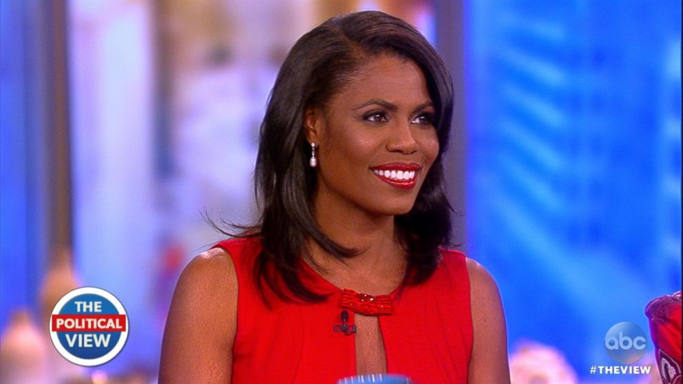 omarosa manigault-stallworth babyomarosa manigault trump, omarosa manigault instagram, omarosa manigault stallworth, omarosa manigault twitter, omarosa manigault-stallworth husband, omarosa manigault net worth, omarosa manigault-stallworth wendy williams, omarosa manigault-stallworth net worth, omarosa manigault funeral, omarosa manigault howard university, omarosa manigault hot, omarosa manigault husband, omarosa manigault stallworth breast implants, omarosa manigault measurements, omarosa manigault-stallworth baby, omarosa manigault facebook