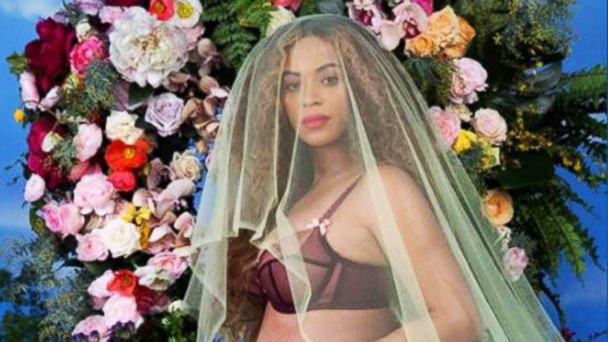 VIDEO: Is Beyoncé's Pregnancy Giving False Assurance to 30- to 40-Something Moms?
