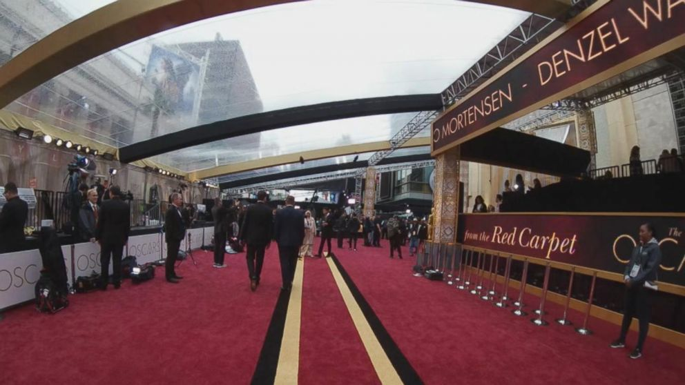 Oscars 2017: What to expect from the Academy Awards