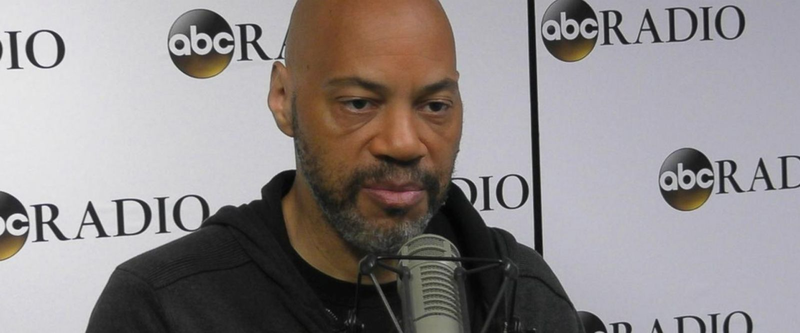 VIDEO: John Ridley discusses his L.A. Riots documentary 'Let It Fall'