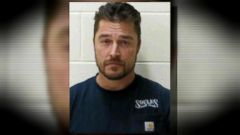 VIDEO: The 911 call made by Bachelor star Chris Soules after he was involved in a fatal car accident Monday evening has been released by authorities.