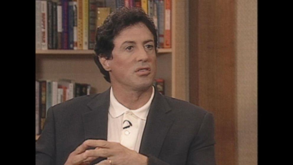 Aug. 15, 1997: Sylvest...