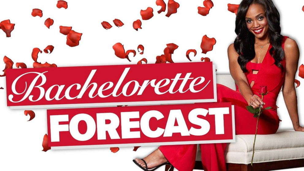 'Bachelorette' forecast: Getting serious in Switzerland