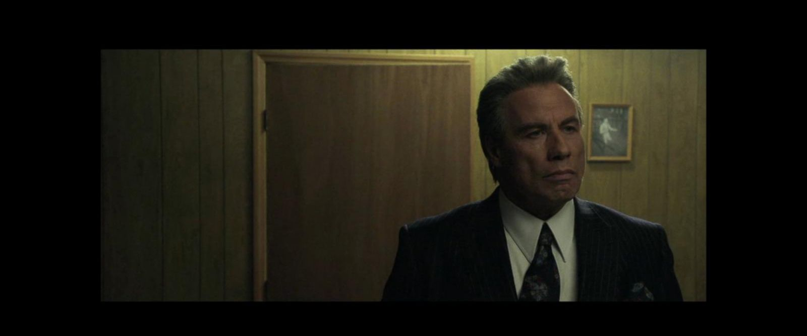 VIDEO: Exclusive 1st look at the trailer for 'Gotti'