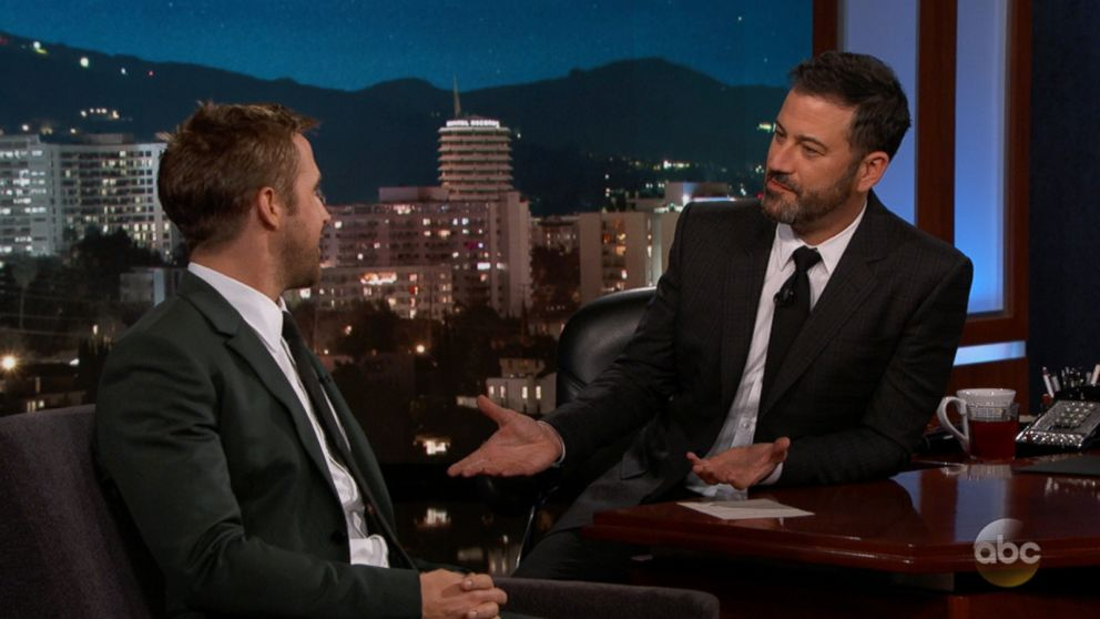 Jimmy kimmel christmas gifts early – Counter Christmas photo