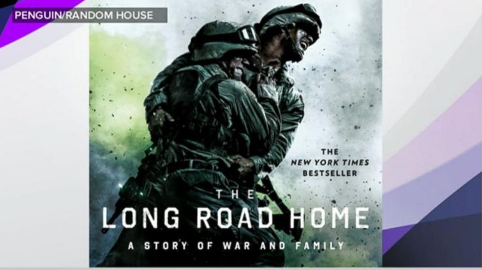 the long road home essay The long road home: the aftermath of the second world war journals, oral histories and new essays written by actual dps which were found during the writing of this book serve the main corpus of the nineteen chapters which constitute this study.