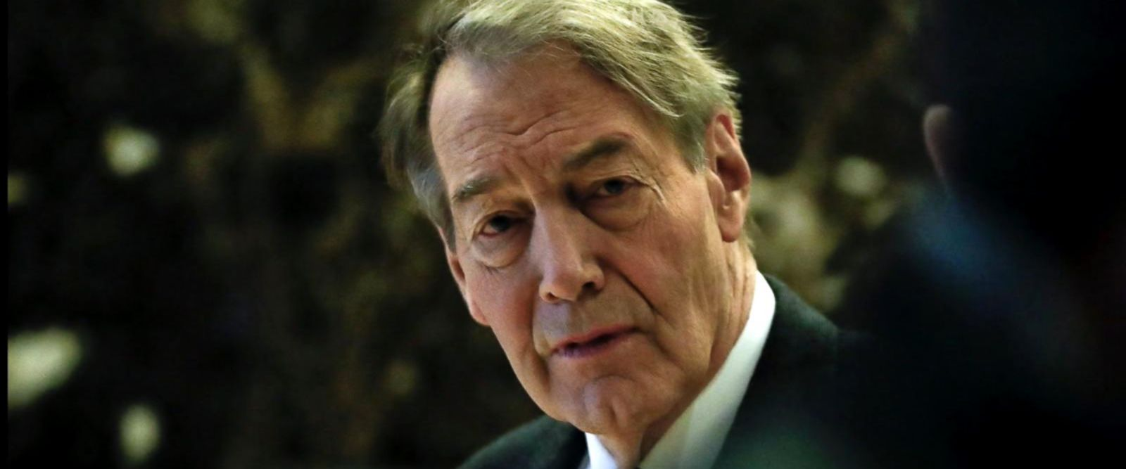 VIDEO: CBS has fired veteran journalist Charlie Rose after more than eight women accused him of sexual misconduct in interviews with the Washington Post and Business Insider.