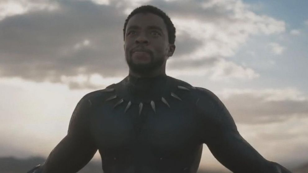 Wakanda dreaming? Here's what to read after you see 'Black Panther'