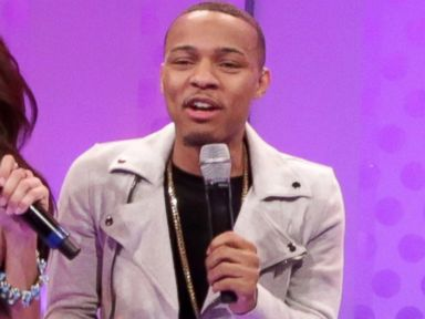 Bow Wow Is Changing His Name (Again)