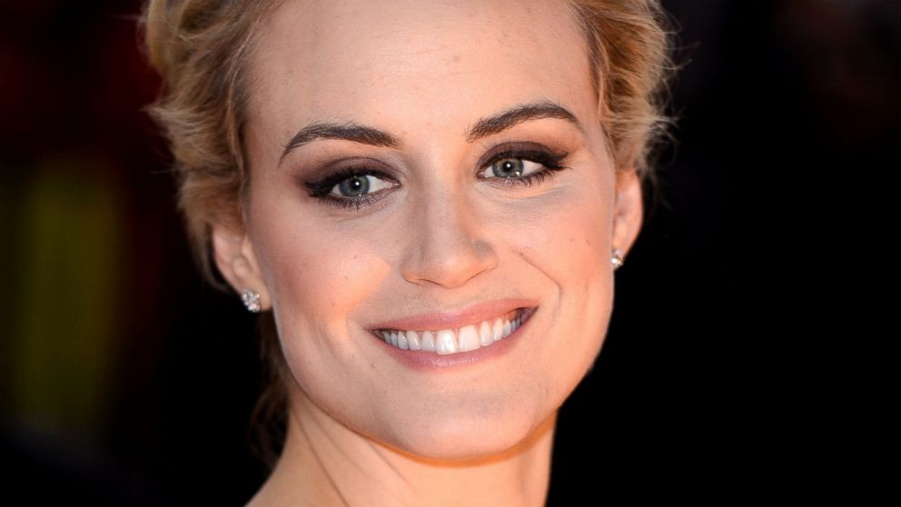 taylor schilling katy perry