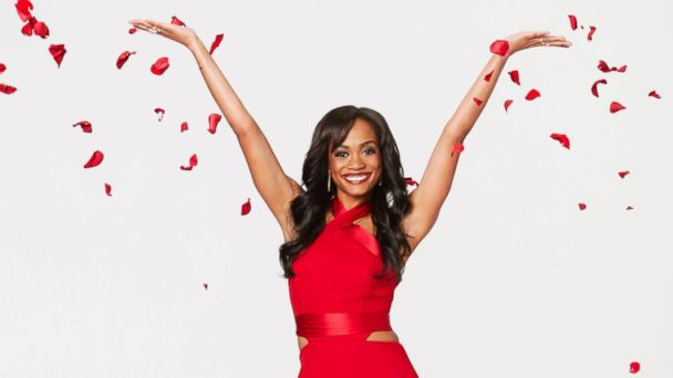 PHOTO: Rachel Lindsay will be star of