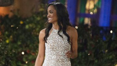 'The Bachelorette' preview: Rachel Lindsay learns DeMario has a girlfriend