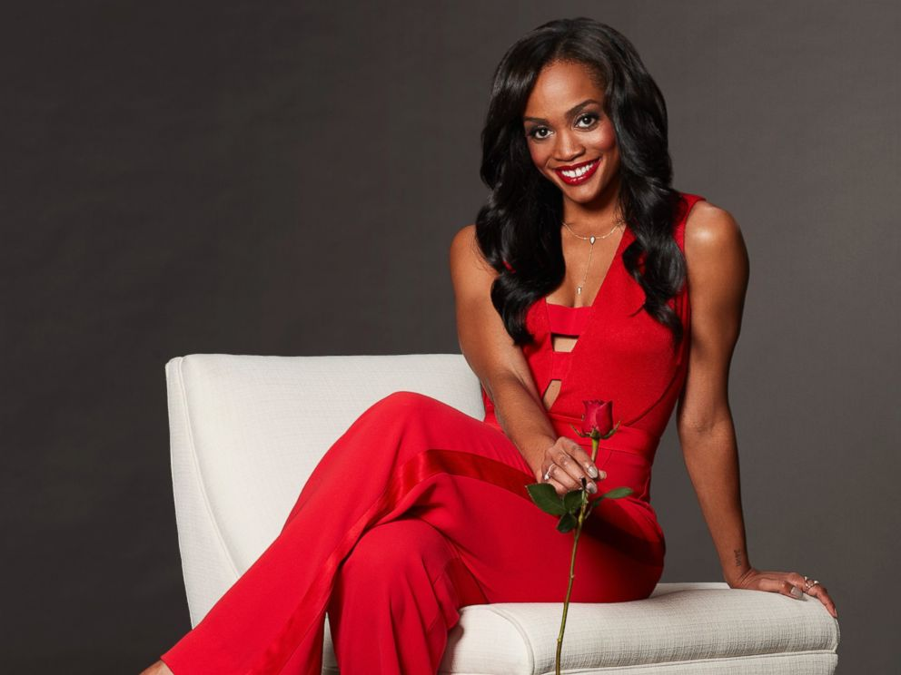 SLIDESHOW Meet the new 'Bachelorette&#39 contestants