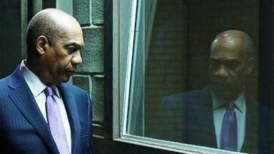 Joe Morton talks 'Scandal' ending, possible B613 spin-off