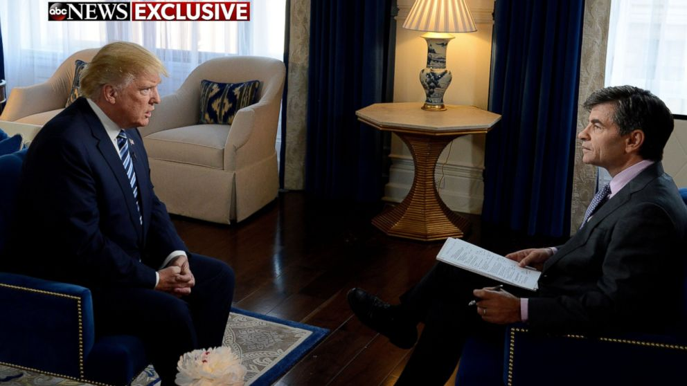 http://a.abcnews.com/images/Entertainment/ABC-trump-interview1-ml-161026_16x9_992.jpg