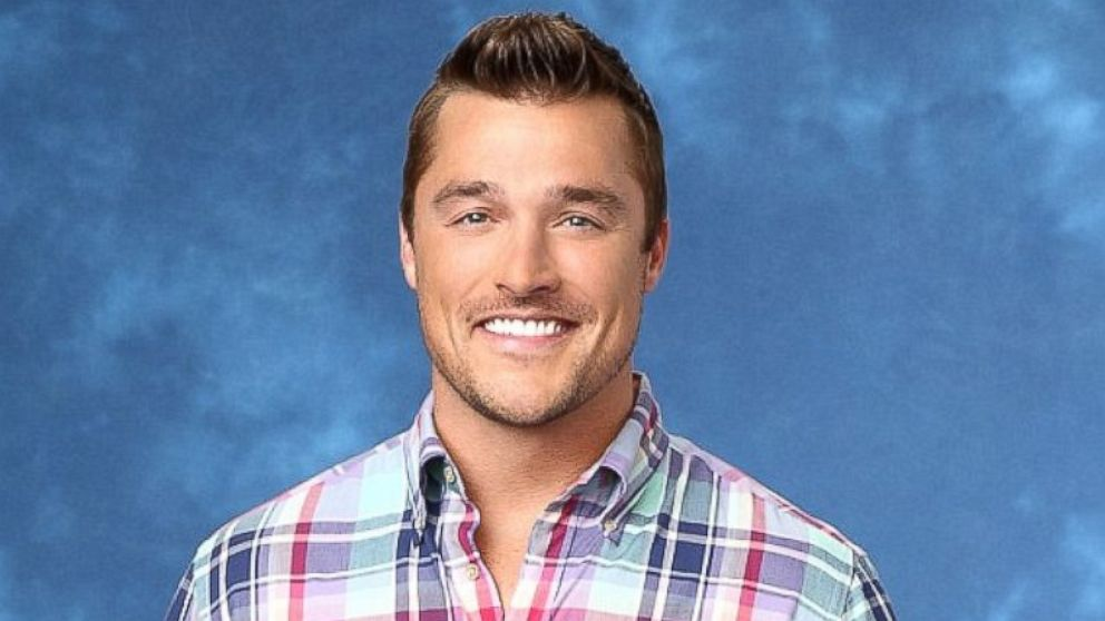 "PHOTO: Chris Soules is the new star of ""The Bachelor."" The season will air in January 2015 on ABC."