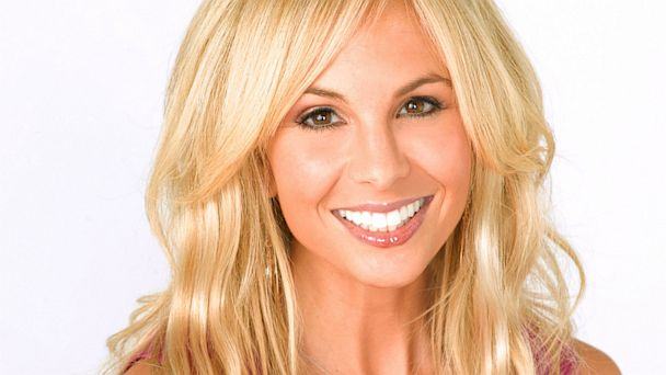 ABC Elisabeth Hasselbeck nt 130709 16x9 608 Elisabeth Hasselbeck Leaving The View for Fox & Friends