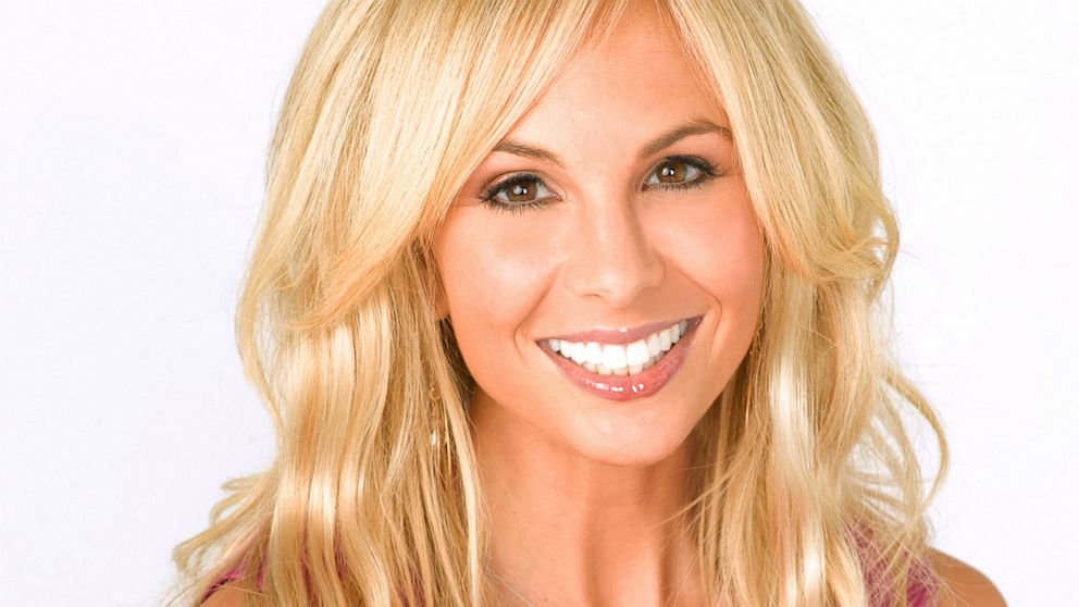 Is Elisabeth Hasselbeck as dumb as she sounds?