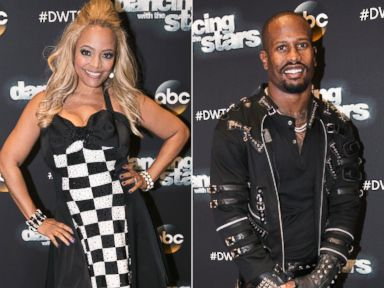 'Dancing With the Stars' 2016: Kim Fields, Von Miller Booted in Week 7