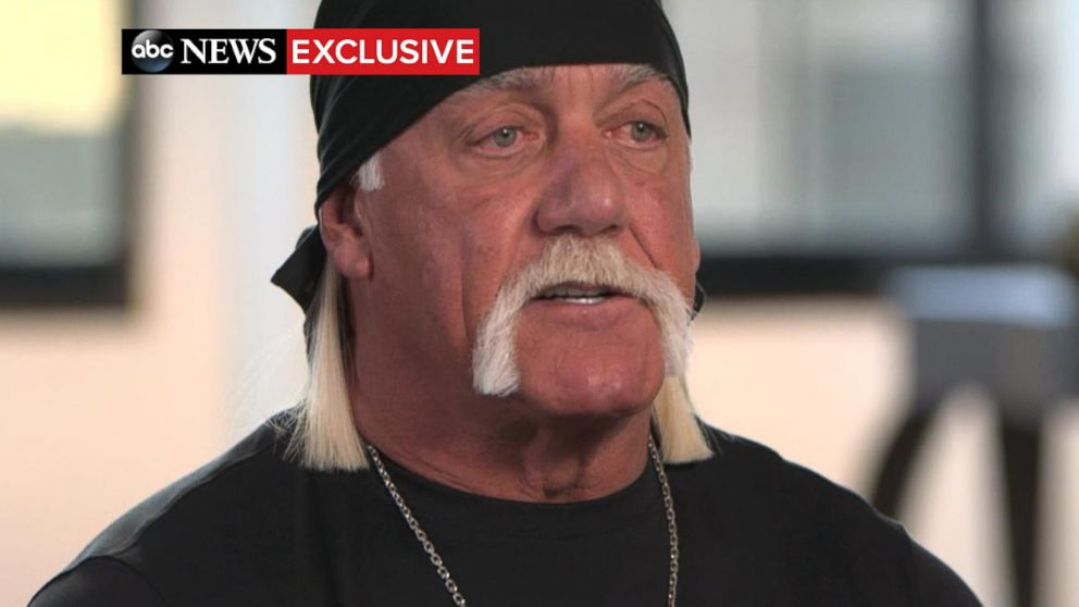 ABC_Hulk_Hogan_03_mm_150831_16x9_992.jpg