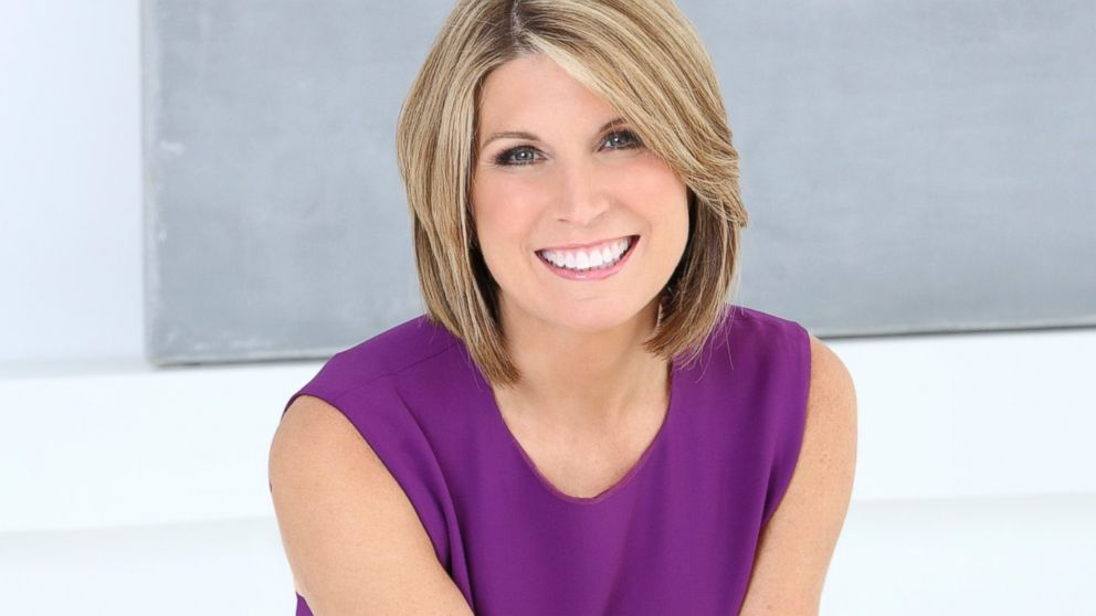 nicolle wallace videos at abc news video archive at