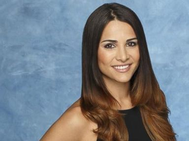 New 'Bachelorette' Andi Dorfman Ready 'To Find That Great Love
