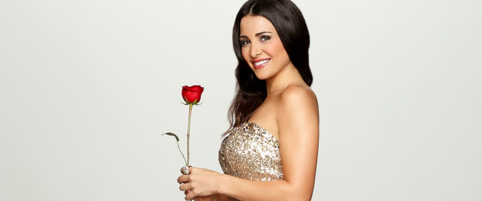 PHOTO: Andi Dorfman, 26, the tenth bachelorette.