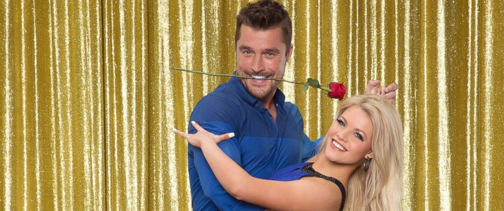7 WTF Moments From The Bachelor Season 21 Premiere - YouTube