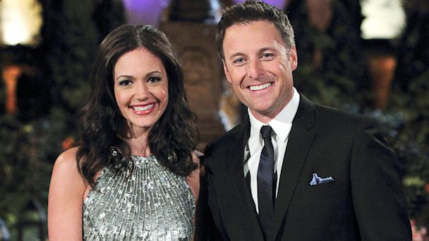 ABC desiree hartsock chris harrison nt 130805 16x9 608 Chris Harrison